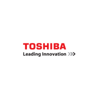 toshiba inverter