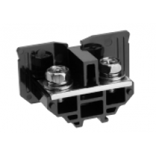 Electrical Switchboard Panel Accessories