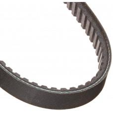 V Speed Belt