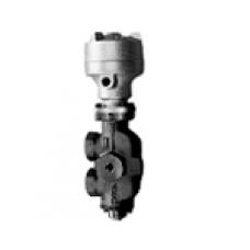 Air/Pneumatic Valve