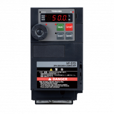 Frequency Drive Inverters